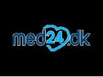 Med24 rabatkoder