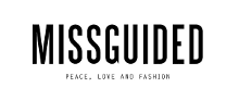 Missguided rabatkoder