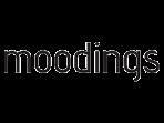 Moodings rabatkoder