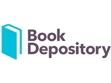 Book Depository rabatkode