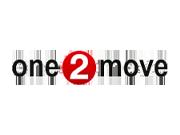 one2move