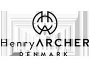 Henry Archer rabatkode