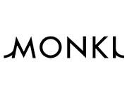 Monki rabatkode