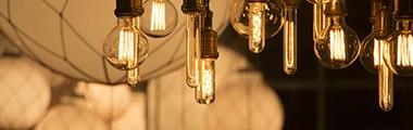 Lampegiganten rabatkode
