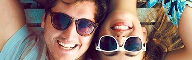 Sunglasses shop rabatkode