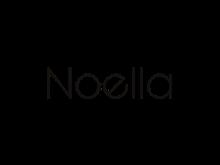 Noella rabatkoder