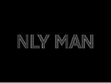 NLY Man rabatkoder
