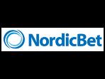 NordicBet bonuskoder