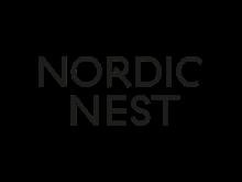 Nordic Nest rabatkoder