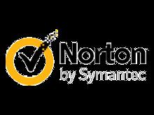 Norton rabatkoder