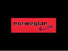 Norwegian kampagnekoder