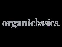 Organic Basics rabatkoder