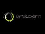 One.com rabatkoder