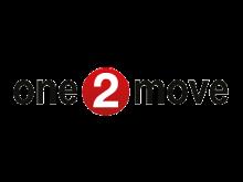 One2move kampagnekoder