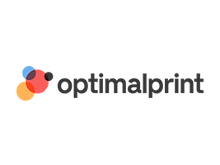 Optimalprint