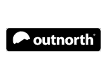 Outnorth rabatkoder
