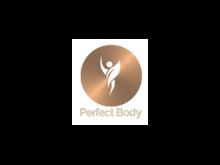Perfect-Body rabatkoder