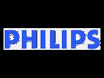 Philips rabatkoder