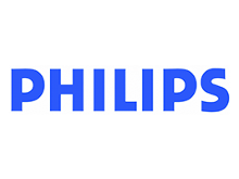 Philips rabatkoder
