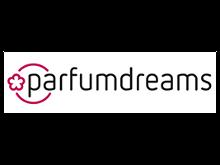 Parfumdreams rabatkoder