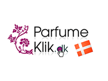 Parfume Klik rabatkoder