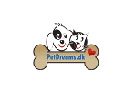 Petdreams rabatkoder