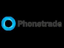 Phonetrade rabatkoder