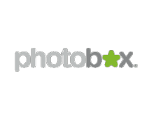 Photobox rabatkoder