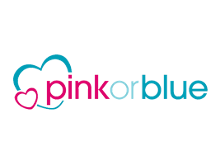 Pinkorblue Black Friday