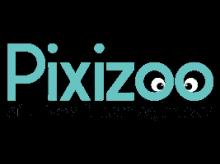 PixiZoo rabatkoder