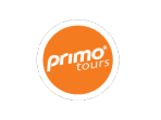 Primo Tours kampagnekode