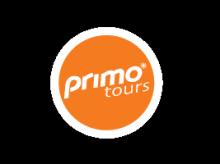 Primo Tours rabatkoder