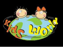 Kids world rabatkoder
