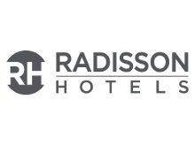 Radisson Blu Black Friday