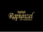 Rapunzel of Sweden rabatkoder