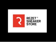 Rezet Store rabatkoder
