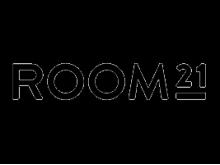 Room21 rabatkoder
