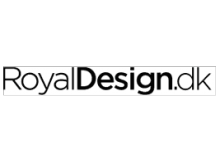 Royal Design rabatkoder