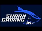Shark Gaming Rabatkoder