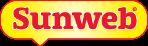 Sunweb rabatkoder
