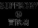 Superdry rabatkoder