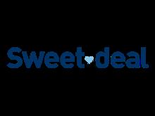 Sweetdeal rabatkoder