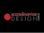 Scandinavian Design Center rabatkode