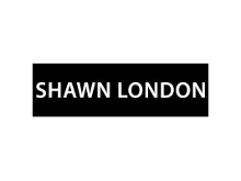 Shawn London rabatkoder