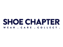 Shoe Chapter rabatkoder