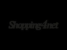 Shopping4net rabatkoder