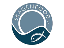 Skagenfood
