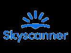 Skyscanner rabatkoder