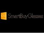 SmartBuyGlasses rabatkoder