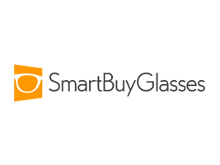 SmartBuyGlasses Black Friday
